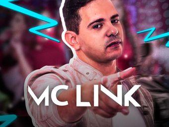 MC Link (Philip Link)