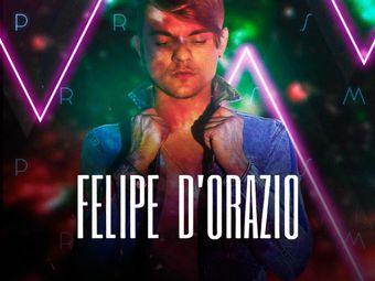 Felipe D'Orazio