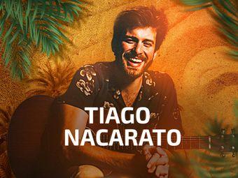 Tiago Nacarato