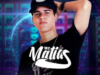 Mc Matias