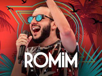 Romim Mata
