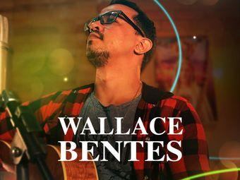 Wallace Bentes