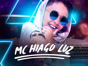 Mc Hiago