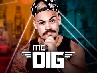 Mc Dig