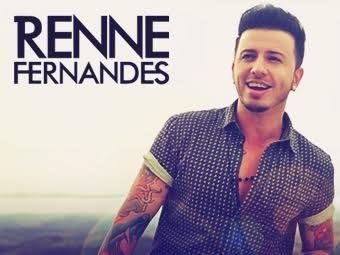 Renne Fernandes