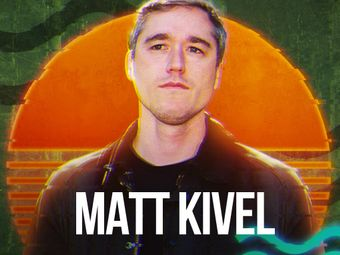 Matt Kivel