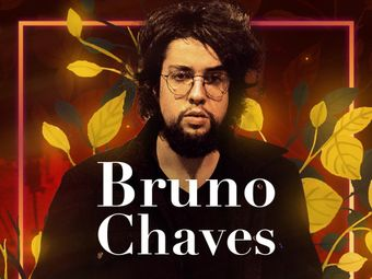 Bruno Chaves