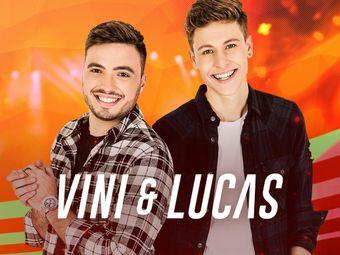 Vini & Lucas