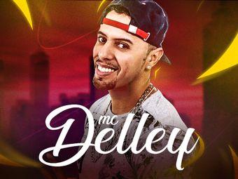 MC Delley