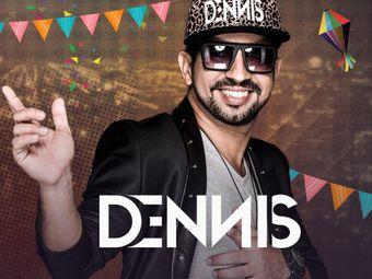 Dennis DJ