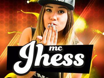 MC Jhess
