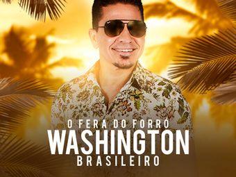 Washington Brasileiro