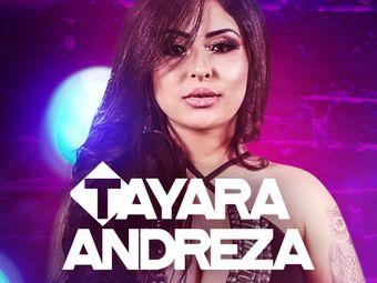 Tayara Andreza