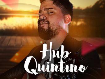 Hub Quintino