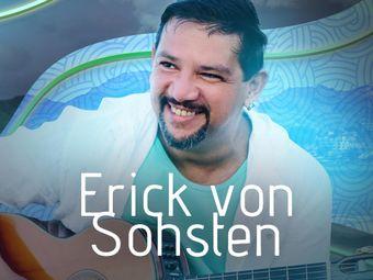 Erick von Sohsten