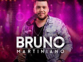 Bruno Martiniano
