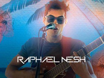 Raphael Nesh