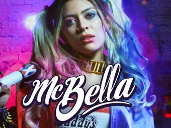 MC Bella