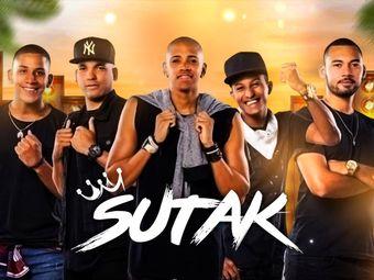 Grupo Sutak