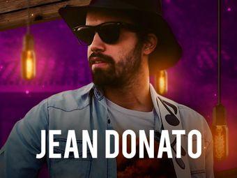 Jean Donato