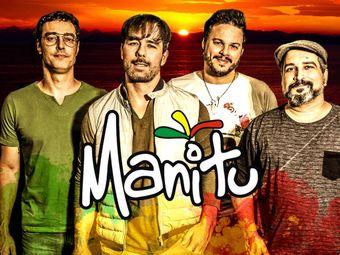 Manitu
