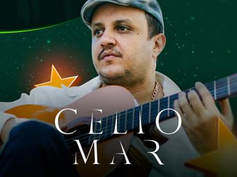 Célio Mar