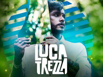 Luca Trezza