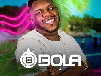 MC Bola