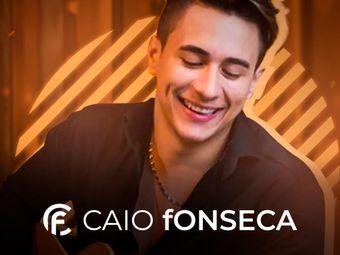 Caio Fonseca