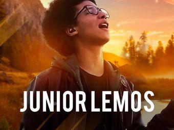 Junior Lemos