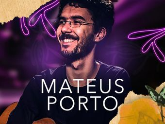 Mateus Porto