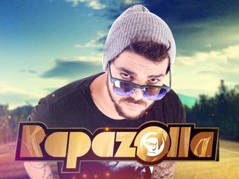 Rapazolla