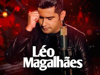 Léo Magalhães