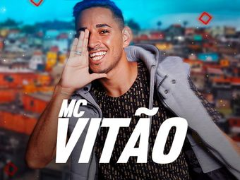 MC Vitão