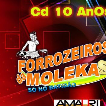 Top Musicas Em Monte Santo Ba Palco Mp3