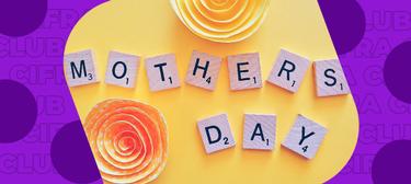 Presente de Dia das Mães: as melhores ideias pra quem ama música