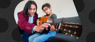 Musicalização infantil: descubra o que é e como começar