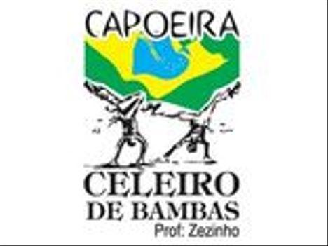 MP3 PALCO BAIXAR CAPOEIRA DE MUSICAS
