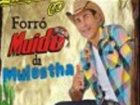 MUIDO DO BAIXAR MP3 PALCO FORRO 2011