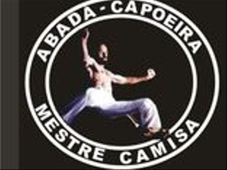 musicas abada capoeira gratis