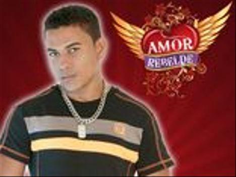 MP3 BAIXAR BRASIL MUSICAS REBELDE DE PALCO