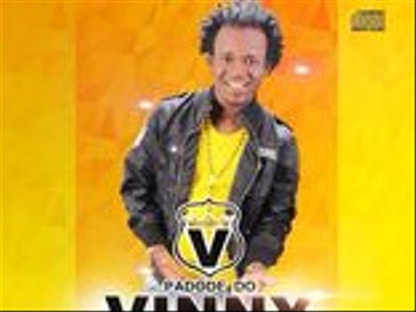 Barulho - Pagode do Vinny – Palco MP3
