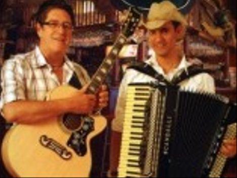 musica querencia amada palco mp3