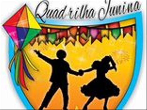 musica de quadrilha junina mp3