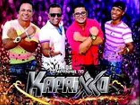 companhia do kaprixo 2013