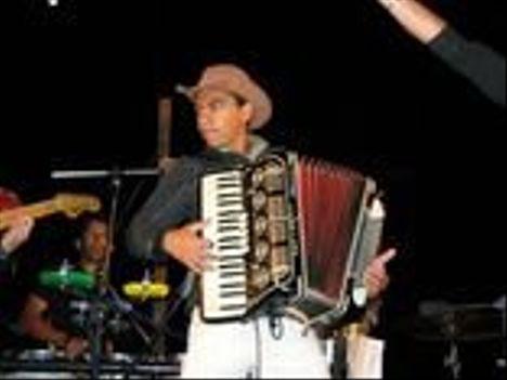 musica brasileirinho palco mp3