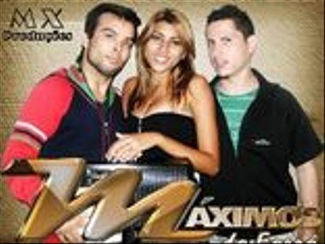 musicas de avioes do forro 2011 palco mp3