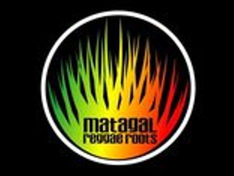 mp3 raimundos reggae do manero