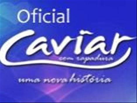 musica caviar com rapadura palco mp3