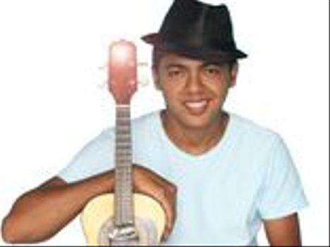 Vem me salvar - Grupo Vou De Samba – Palco MP3